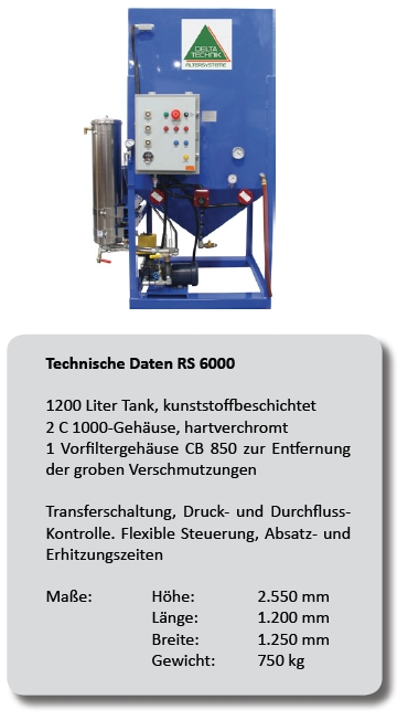 Öl-Recycling-System-RS-6000