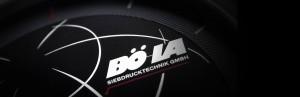 Bö-La_Logo