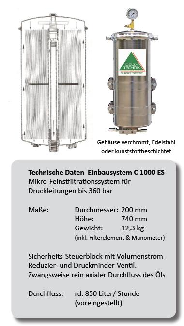 Einbausystem-C-1000-ES-2015